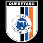 Querétaro Under 20