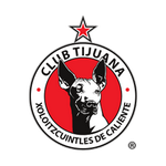 Club Tijuana Xoloitzcuintles de Caliente Under 20