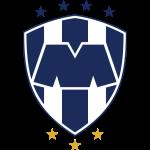 Monterrey U20