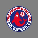 CD Tiburones Rojos de Veracruz Under 20