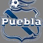 Puebla Under 20