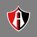 Atlas U20