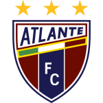 Atlante Potros de Hierro Under 20