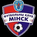 Minsk Res.
