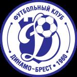 FC Dinamo Brest Reserve