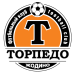 Torpedo Zhodino Res.