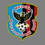 FK Slavia-Mozyr Reserve