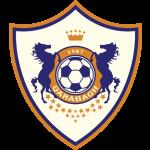 Qarabağ Under 19
