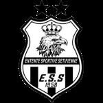 ES Sétif U21
