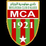 MC Alger Under 21