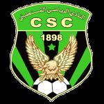 CS Constantine Under 21
