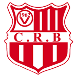 CR Belouizdad Under 21