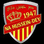 NA Hussein Dey Under 21