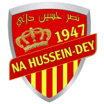 NA Hussein Dey U21