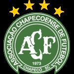 Chapecoense AF Under 17