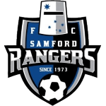 Samford Rangers FC