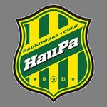 HauPa