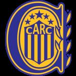 Rosario Central Res.