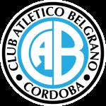 Belgrano Córdoba Res.
