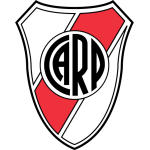 River Plate Res.