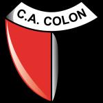 Colón Res.