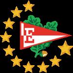Estudiantes La Plata Res
