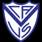 Vélez Sársfield Res.