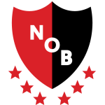 Newell's Old Boys Res.