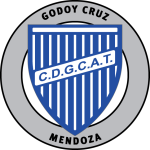 CD Godoy Cruz Antonio Tomba Reserve