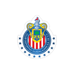 CD Guadalajara Under 17