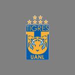 Tigres UANL Under 17