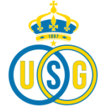 Royal Union Saint-Gilloise