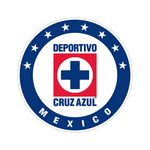 Cruz Azul Under 17