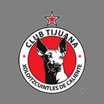 Tijuana U17