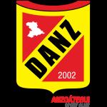 Deportivo Anzoátegui Under 20