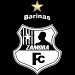 Zamora FC Under 20