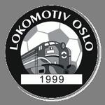 Lokomotiv Oslo FK