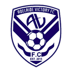 Adelaide Victory FC