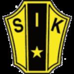 Sandviks IK