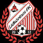 Lidköpings FK