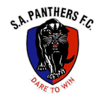 South Adelaide Panthers FC