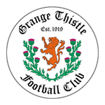 Grange Thistle SC