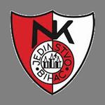 NK Jedinstvo Bihać