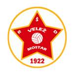 FK Velež Mostar