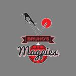 FC Magpies
