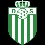 Koninklijke Diegem-sport