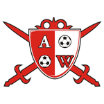 Abia Warriors FC