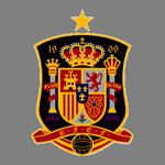 Spain Under 18