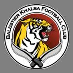 Balestier Khalsa FC Reserve