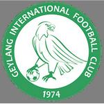 Geylang International FC Reserve